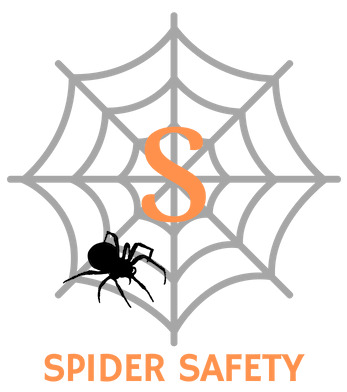 spidersafety.hu